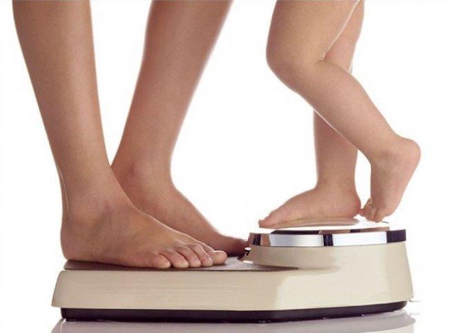 Как похудеть весной. Простые практики на каждый день
