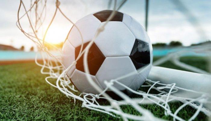 Ставки на спорт - 4 рекомендации для заработка
