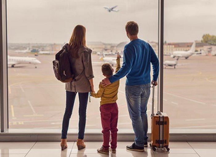 Выбираем сумку для туризма - тонкости и особенности