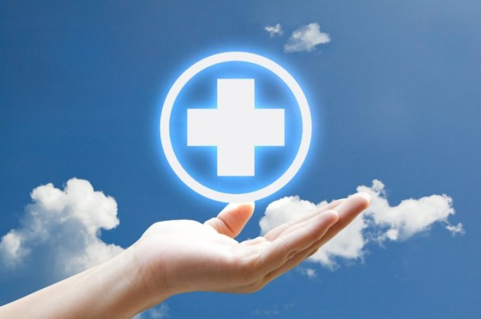 Особенности лечения рака кожи в израильской клинике Ассута