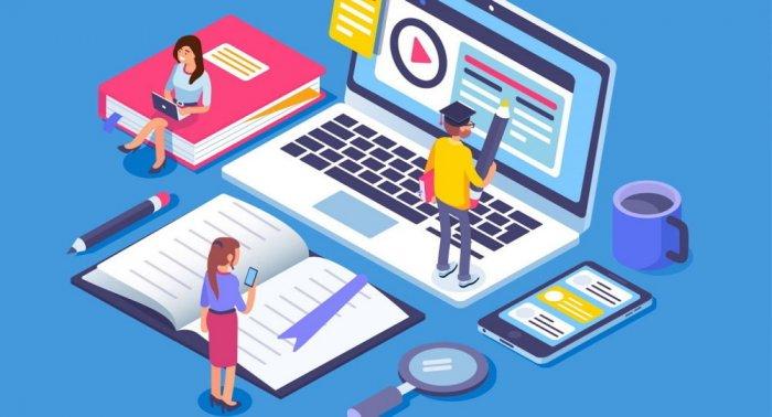 Как выбрать хороший онлайн курс по английскому?