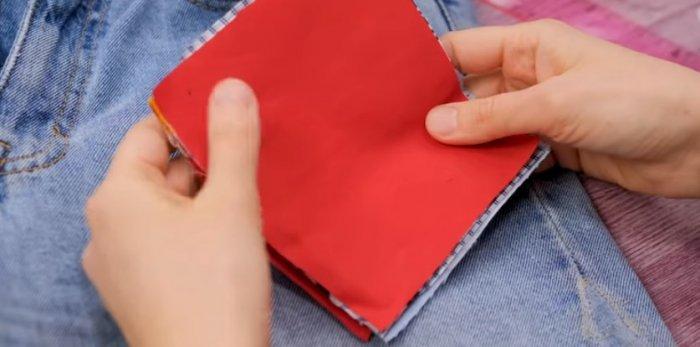 Популярные кружева для пошива одежды